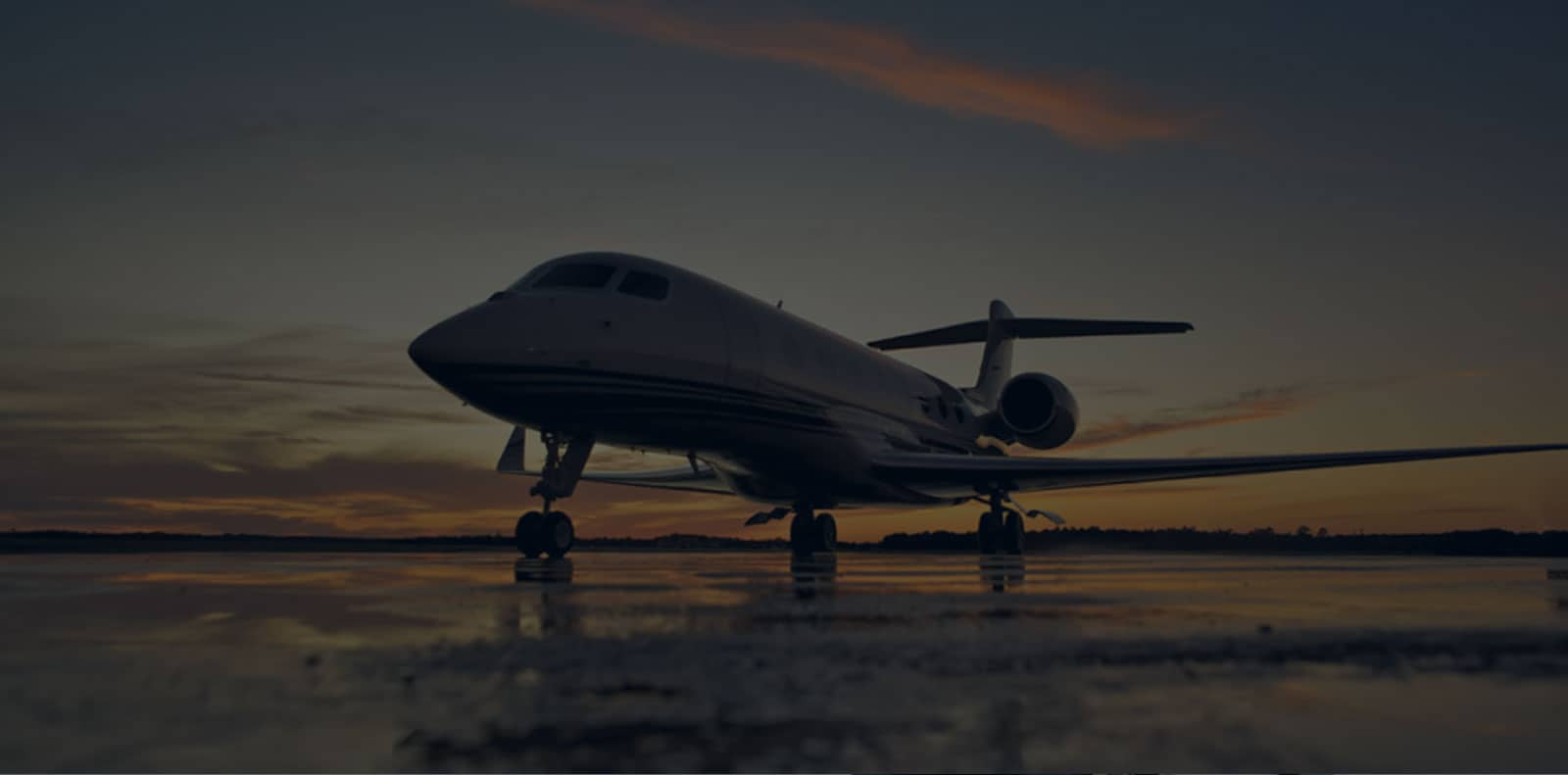 YOUR BEST PRIVATE JET CHARTER